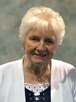 Helen C.  Notaro (Welch)
