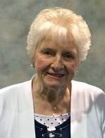 Helen Notaro