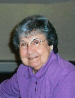 Doris Lucht