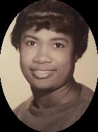 Ethel Fenton