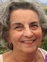 Theresa Ann  Lynch (Sesia)