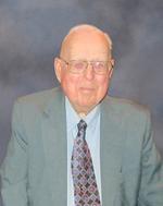 Henry A.  Wheeler