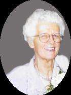 Constance Locke