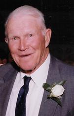 Frederick R.  Wheeler