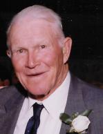 Frederick Wheeler