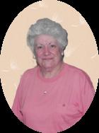 Rita Lombardi