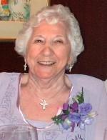 Gloria Merrill