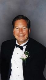 Stephen J.  Comeau