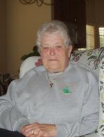 Joan Schuffels