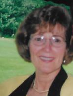 Claudette Quinn