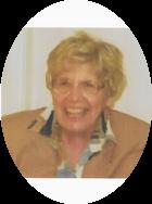 Frances Ranieri