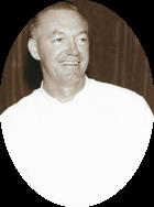 Rev. Paul O'Malley