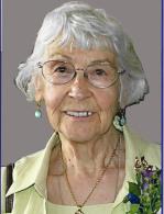 Lucille Flynn