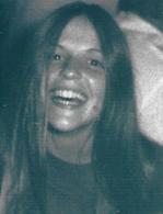 Patricia Rue