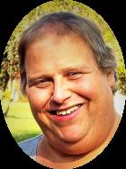 Mark Houseman