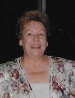 Pauline Godard