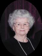 Stephanie Kosiewski