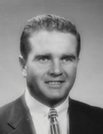 John Moynihan
