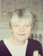 Gloria Polaski