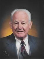 J. Houston  Merriman