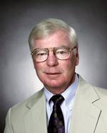 Coach Bernie  Gaughan