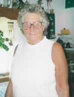 Erika Devereaux