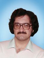 Stephen Alinkowitz