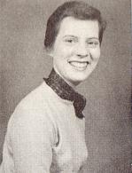 Phyllis  Langberg