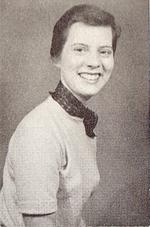 Phyllis  Dee  Langberg (Biggs)
