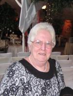 Mary  Fortugno