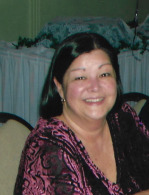 Cheryl Moriarty