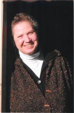 Barbara A.  Casazza (Agnew)