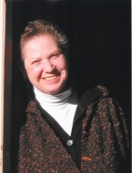 Barbara Casazza