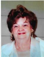 Emily E.  Boulanger (Mills)