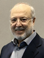 George Giansanti