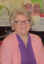 Phyllis D.  Ksepka
