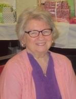 Phyllis Ksepka