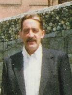 Joseph Turini