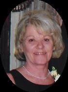 Patricia Cravedi