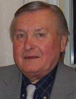 Joseph Chmielowski