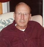 Lawrence H.  Cutler