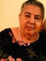 Leopoldina Rosario Del Orbe