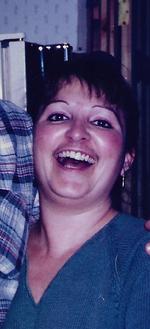 Darlene E.  Bashaw (Wright)
