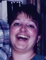 Darlene Bashaw