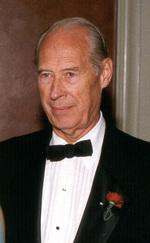Frederik  Engel