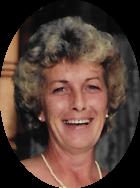 Maureen Gorman