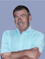 Michael Shaughnessy