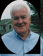 Paul Dickhaut