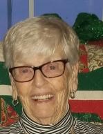 Barbara Dickhaut
