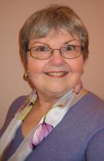 Evelyn L.  Bash